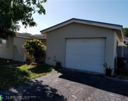 3339 NW 37th Ave, Lauderdale Lakes image