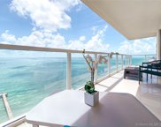 16699 Collins Ave Unit #3302, Sunny Isles Beach image