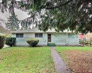 1241 S 132nd St, Burien image