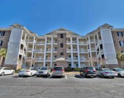 4879 Luster Leaf Circle Unit 205, Myrtle Beach image