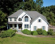 8 Long Hill  Drive, Somers image
