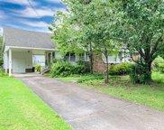 602 Doris Court, Jacksonville image
