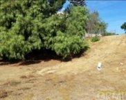 0     Canon Lane, Chino Hills image