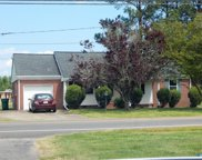 406 Lucas Creek Road, Newport News Midtown West image
