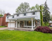 16 MILLINGTON, Pleasant Ridge image
