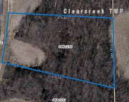 3682 Colton  Court, Clearcreek Twp. image