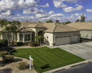 6782 S Santa Rita Way, Chandler image