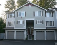 925 5th Ave NW Unit B103, Issaquah image
