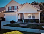 1601 Culbertson Ave., Myrtle Beach image