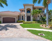 384 Rookery Ct, Marco Island image