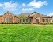 14848 Brook Hill, Chesterfield image