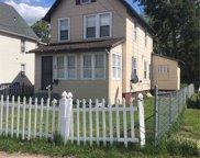 445 Tolland  Street, East Hartford image