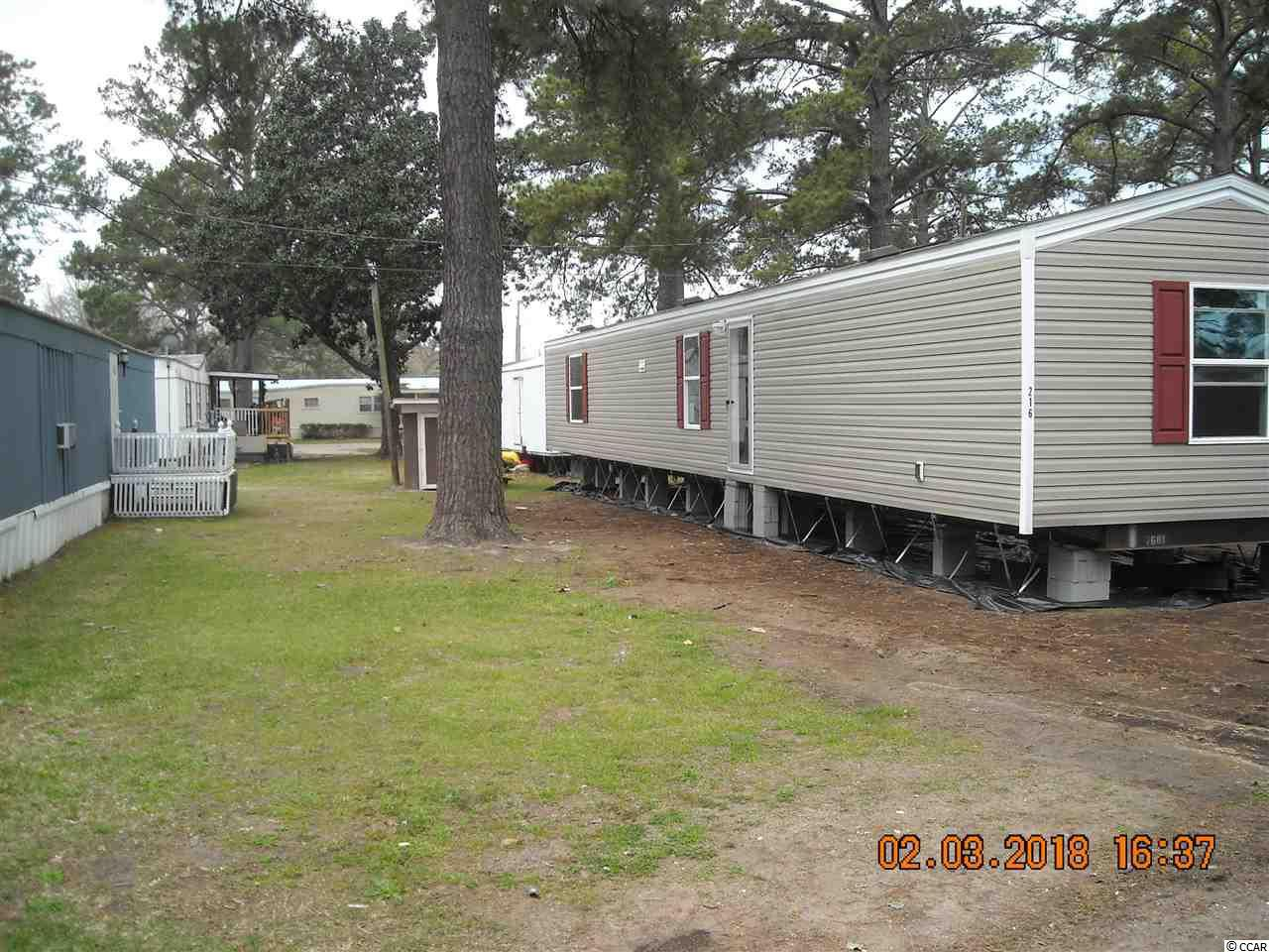 Mobile Home Parks Myrtle Beach Sc on mobile home parks san antonio, mobile home parks north carolina, mobile home parks louisville, mobile home parks oklahoma city, mobile home parks indianapolis, mobile home parks las vegas, mobile home parks salem,
