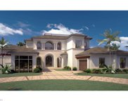 11370 Longwater Chase  Court, Fort Myers image