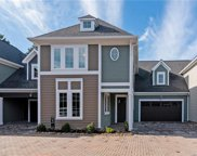 7912  Rea View Court, Charlotte image