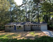 204 Williamsburg Drive, South Chesapeake image
