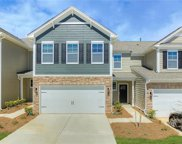 2461  Palmdale Walk Drive Unit #131, Fort Mill image