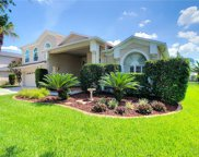 2565 Wembleycross Way, Orlando image