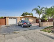 1767 Foley Ave, San Jose image