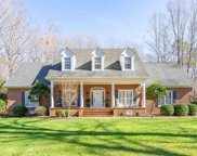 1177 Neely Ferry Road, Simpsonville image