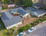 2008 N Cambrian Ave, Bremerton image
