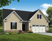 15836 Blooming Road, Chesterfield image