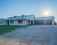 274 N Cedar Creek Drive, Coolidge image