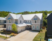 4339 Cahaba Bend, Trussville image