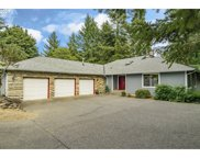 2508 71st Avenue NW CT, Gig Harbor image