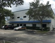 4185 Corporate Sq, Naples image