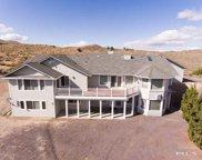 105 Alpha Butte Rd, Reno image