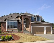 15032 69th Ave SE, Snohomish image
