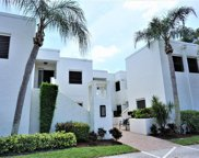 5196 Marsh Field Lane Unit 97, Sarasota image
