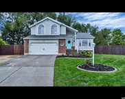 5183 W Wormwood Dr S, West Valley City image