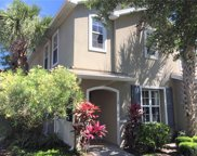 2529 Harn Boulevard Unit 1, Clearwater image
