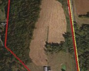 5515 White Oak Tail 40+/- ac, Washington image