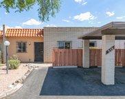 938 S Pantano, Tucson image