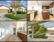 1664 PIPER, Beaumont image