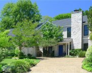 3313 Thousand Oaks Cv, Austin image