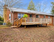 6606 S Northshore Drive, Knoxville image