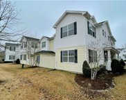1418 Leckford Drive, South Chesapeake image