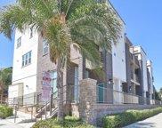 1300   N Harbor Boulevard, Santa Ana image