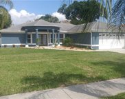 13740 Willow Bridge Dr, North Fort Myers image