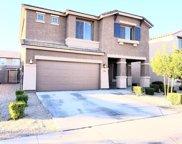 11960 W Davis Lane, Avondale image