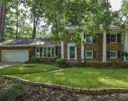 2442 Rolling Pines Road, Columbia image