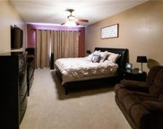 7419 Sika Deer  Way, Fort Myers image