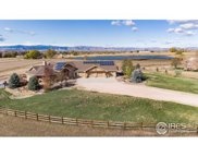387 Sadie Cove Ct, Fort Collins image