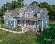 154 Old Squaw  Road, Mooresville image
