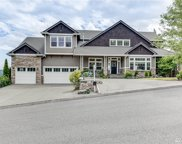 16615 139th Ave E, Puyallup image
