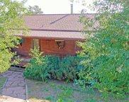 68 Lakeview Drive, Drake image